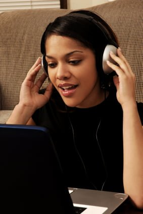 Are Online Singing Lessons For You?