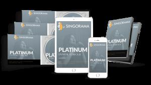 Platinum-bundle