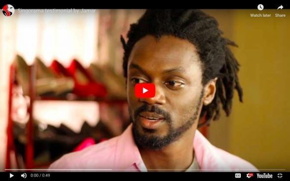 SINGORAMA-testimonial-by-Jamar