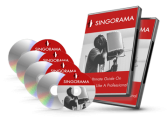 Singorama-audio-lessons