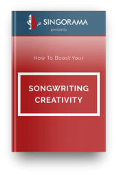 Songwriting-Creativity-book
