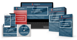 Songwriting-bundle