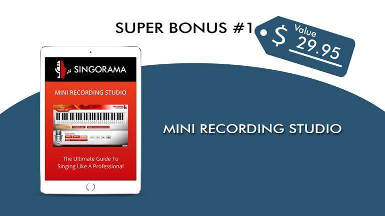 Super-bonus-1