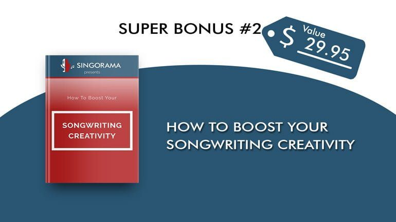 Super-bonus-2