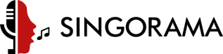 singorama-black-logo