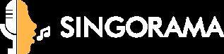 singorama-gold-logo