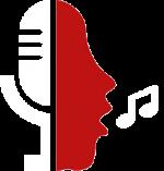 singorama-logo-white