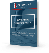 songwriting-book